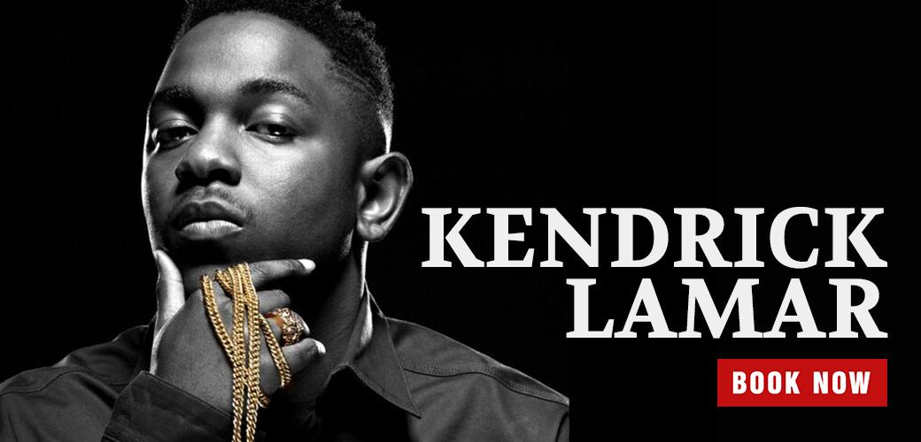 NewEraSlider_V2-KendrickLamar1